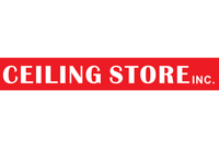 Ceiling Store Logo