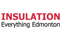Insulation Everything Logo