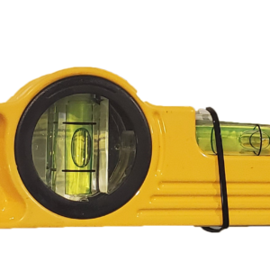 ROK Torpedo Level 2 vials