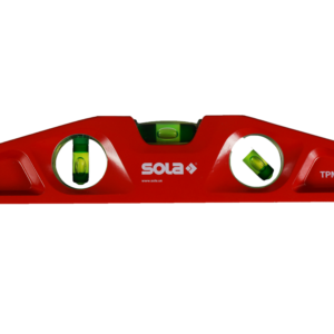 SOLA Torpedo level