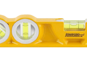 johnson torpedo level